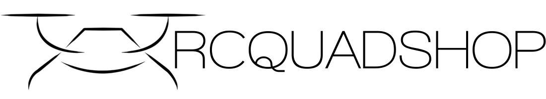RCQuadShop